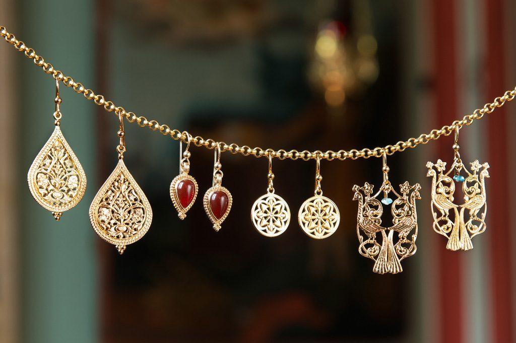 Jewelry Al-Jmeel