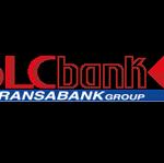 BLC Bank