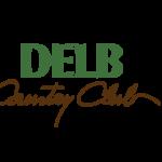 Delb Country Club