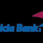 Fenicia Bank