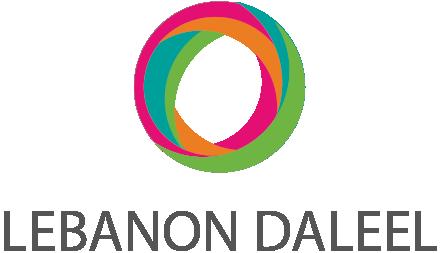 Lebanon Daleel