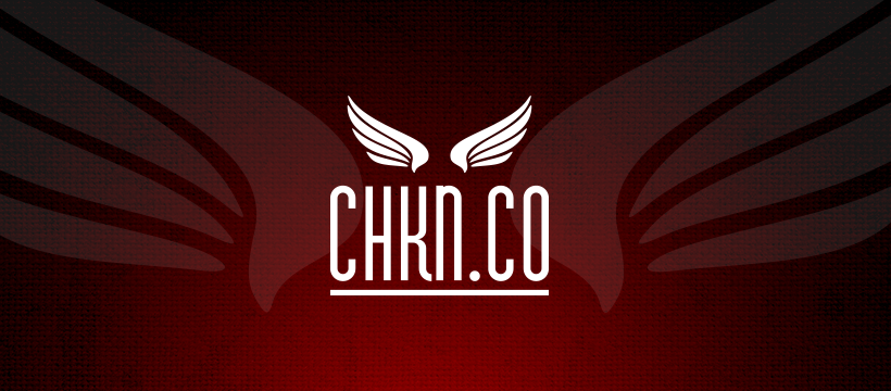 ChknCo