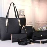 Mali shoes & Bags