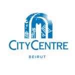 City Centre Beirut