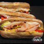 Frunch Eatery