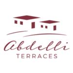 Les Terrasses de Abdelli