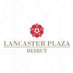 Lancaster Plaza