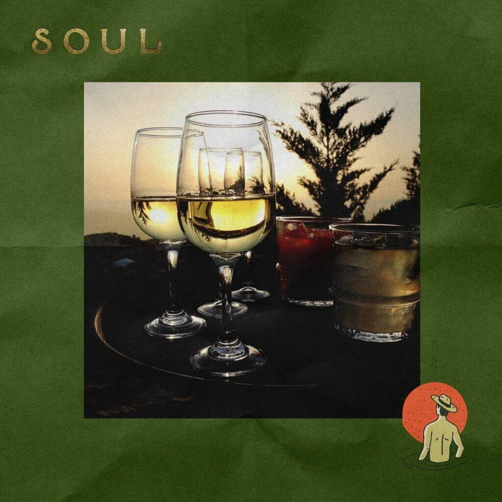 Soul Sunset Bar